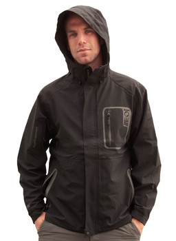 Men - Cyclone Jacket